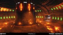 TF2 Reactor Interior