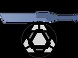 Sword Core