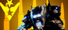 Titanfall 2 Callsign Frontier Legion Master