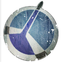Orbital Recon