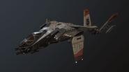 Phantom T2 Render 1