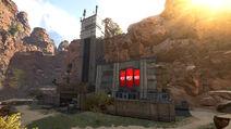 Apex-Legends-bunker