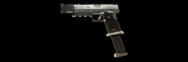 File:RE45Autopistol.png