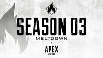 AL BP Season 3 Poster