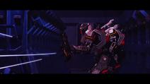 S5Apex-Stalker-Trailer-1