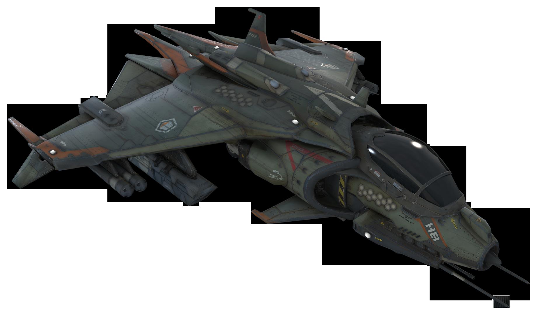 Hornet Titanfall Wiki Fandom Powered By Wikia