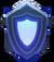 Shield Upgrade Northstar
