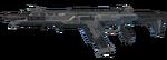 AL R-301 Carbine AR
