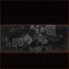TF2 Boomtown Minimap