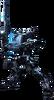 TF2 Ronin 3