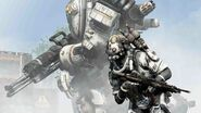 Titanfall-Grunt-Screenshot-large