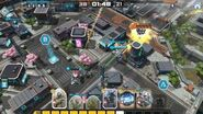 Titanfall Assault Google Play Trailer