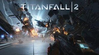 Titanfall 2 The Beacon - Blind Playthrough - EP6
