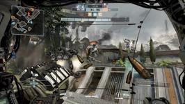 Using Titan Vortex Blocker