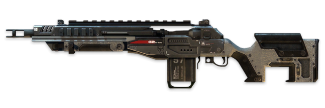 File:G2A4Rifle.png