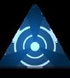 316px-Sonar Lock