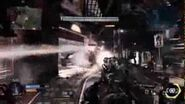 Stryder Squeeze Execution - Titanfall