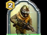 Striker (Pilot)