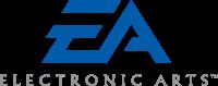 Archivo:EA.png