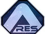 ARES Division