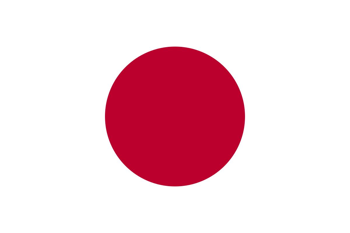JapaneseFlag