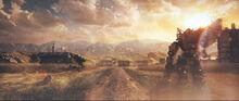 Agri Titan