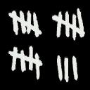 Kill Marks