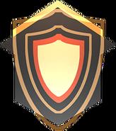Shield Upgrade Monarch