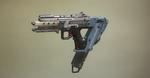 TF2 Alternator Profile