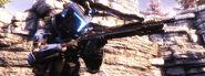 TF2 HoloPilot G2A5