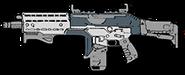 Hemlok Icon