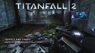 Titanfall 2 Effect and Cause - Blind Playthrough - EP5