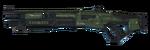 AL M1904 Mastiff CS