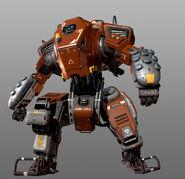 TF2 Scorch Prime 3