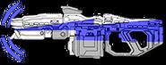XO16A2 ArcRounds Icon