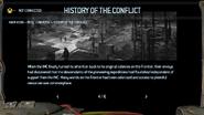 Companion History 4