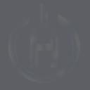Hammond Industries