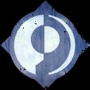 Gen 6 Emblem