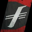Gen 7 Emblem