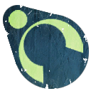 Gen 8 Emblem