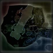 TF Lagoon Minimap