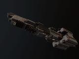 Vanguard (ship)