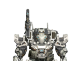 Destroyer Tier 2