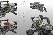 TF2 Arc Tool Concept 3
