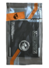 TF Standard CardPack