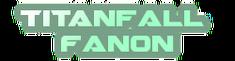 TitanfallFanonWiki-wordmark