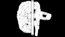 ApexLegends Neurolink