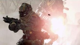 Titanfall - Launch Trailer