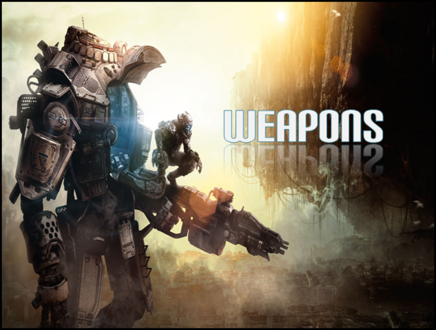 File:Titanfall fannon slider - Weapons.PNG