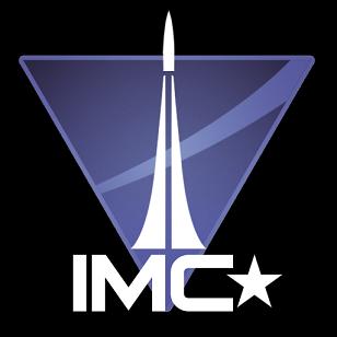 File:Faction logos imc opt.png